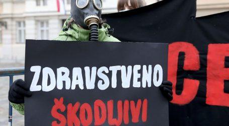 Zelena akcija traži od Vlade i premijera Plenkovića da hitno objave nacrt Nacionalnog plana oporavka