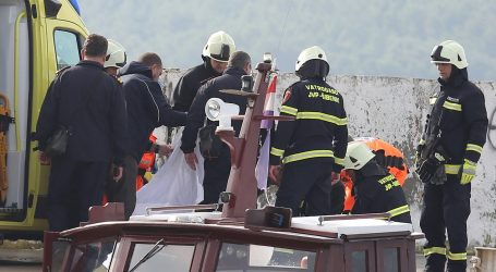 Obitelj poginulog pilota helikoptera tužila MORH, otkrio je ministar Banožić