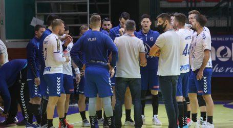 PH rukometaša: Uvjerljivi PPD Zagreb i Nexe, pobjeda Poreča u Varaždinu