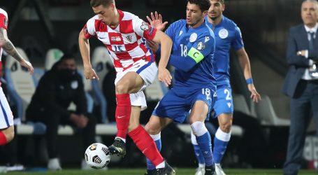 "Mario Pašalić: ""Tri boda su najvažnija"""