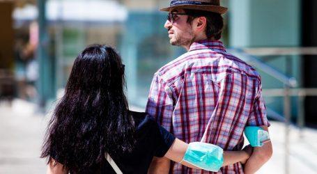 Turizam nakon covida: Mogu li najavljene mjere pomoći u oporavku turizma?