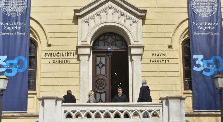 Odluka Ministarstva: Profesori stariji od 70 godina više neće dobivati plaću iz proračuna
