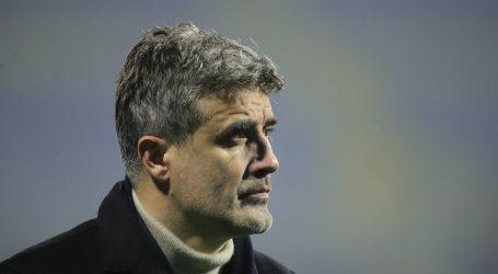 Zoran Mamić izgubio poziciju u Hrvatskom nogometnom savezu