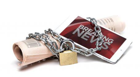 Vijeće Europe: Krajnje je vrijeme da Mađarska vrati medijske slobode