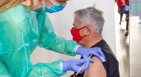 """Srbija razmišlja o trećoj dozi cjepiva: """"Antitijela se kod starijih stvaraju slabije od očekivanog…"""""""