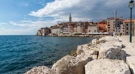 Njemačka uvrstila Istru u 'zelenu zonu', s optimizmom čekaju Uskrs