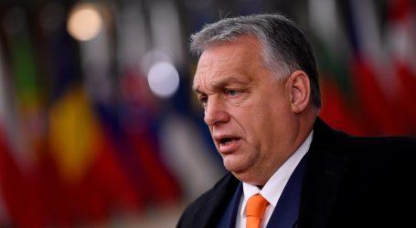 Orban kritizirao EU zbog neuspjele nabavke cjepiva