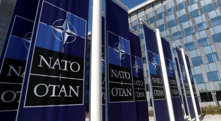 """Rusija upozorava da će """"biti prisiljena reagirati"""" ako BiH uđe u NATO"""