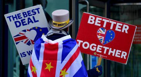 Novi 'troškovi Brexita' stopirat će koncerte britanskih glazbenika