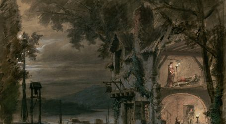 Opera Rigoletto bila je zabranjena nakon prve izvedbe