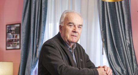 SILVIJE HUM: 'Da nije uništen Imunološki zavod, mi bismo radili cjepivo'