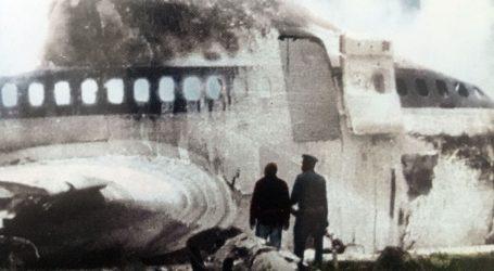 Na Tenerifima se prije 44 godine dogodila najgora nesreća u povijesti avijacije