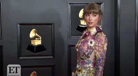 Najbolje kreacije na crvenom tepihu dodjele nagrade Grammy