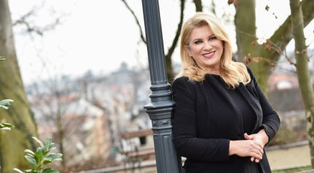 Škare Ožbolt poziva ministra Horvata da pomogne vlasnicima srušenih kuća u Zagrebu