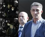 Ekskluzivna videosnimka otkriva: Policija je lagala oko okolnosti privođenja Stjepana Sučića u vukovarskom kafiću