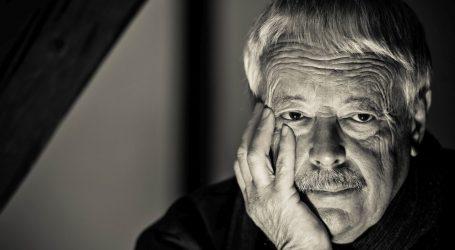 SLOBODAN ŠNAJDER: 'Vrijeme je da se isperu posljedice divljanja Bandićeva kadra'