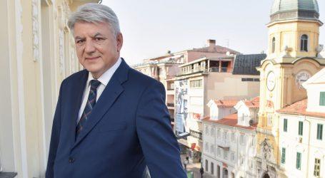 ZLATKO KOMADINA: 'Plenković bi trebao razumjeti da nije vladar nego predsjednik Vlade i da građani nisu njegovi podanici'