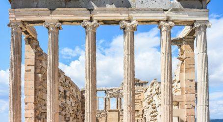 Snažan potres pogodio Grčku, nema ozlijeđenih ni štete