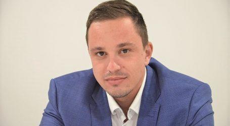 Slaven Belupo imenovao novog direktora