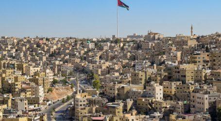 Jordan: Pacijenti umrli zbog nestašice kisika, ministar zdravstva dao ostavku