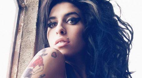 Snima se novi film o Amy Winehouse povodom 10 godina od njezinog odlaska