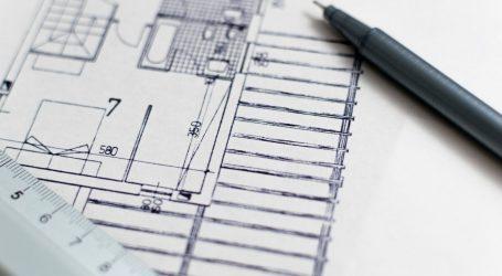 Dan inženjera: Građevinski fakultet u Zagrebu osnovao centar za potresno inženjerstvo