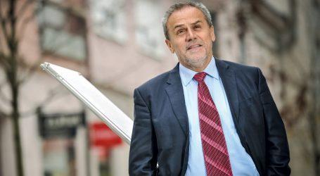EKSKLUZIVNO: Intrigantni detalji iz posljednjih sati života Milana Bandića bude sumnju da su zataškane neke okolnosti s kime je bio kad mu je pozlilo
