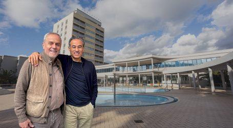 EKSKLUZIVNO: Milan Bandić nije bio samo gradonačelnik, nego je s arapskim tajkunom Alabbarom mešetario desecima milijuna eura iz turističkog sektora