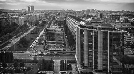 Srbija: Broj zaraženih koronavirusom nastavlja rasti, ali ne uvodi se lockdown