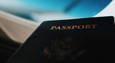 "Europska komisija predložila ""covid putovnice"""