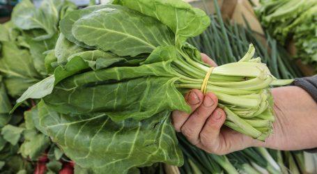 Zaštitite organizam u proljeće, pripremite si zdravi napitak od voća i povrća