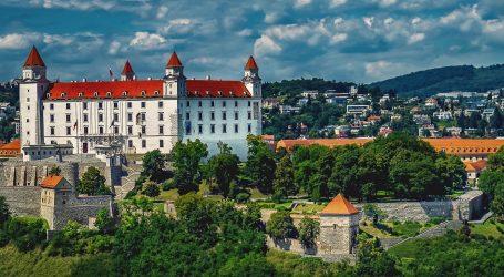 Pandemija srušila slovačkog premijera