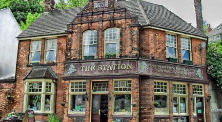 Korona ih uništila: Dvije tisuće britanskih pubova nije preživjelo pandemiju