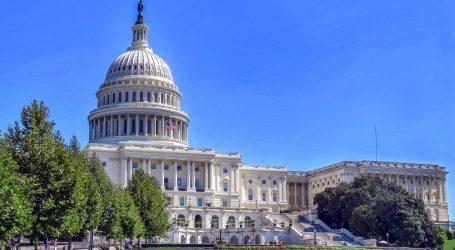 Kongres prihvatio Bidenov povijesni paket pomoći od 1900 milijardi dolara