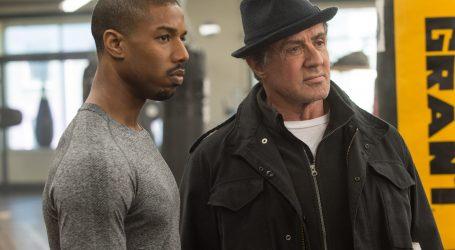 """Sylvestera Stallonea neće biti u filmu """"Creed III"""", sada je objašnjeno zašto"""