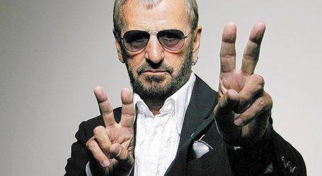 Ringo Starr je novi film o Beatlesima Petera Jacksona nazvao vrlo zabavnim