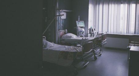 Imaju najveću smrtnost u svijetu: Prvi slovački pacijenti stigli u Poljsku i Njemačku
