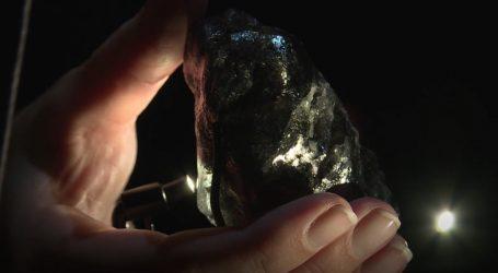 Drugi najveći dijamant na svijetu izložen u Dubaiju