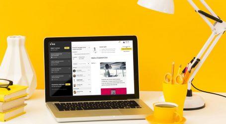 Hrvatski startup pokrenuo aplikaciju za zapošljavanje studenata