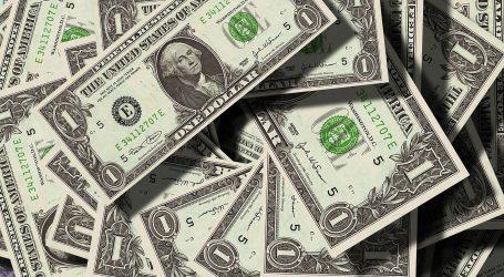 MMF želi izdvojiti 650 milijardi dolara za borbu protiv koronakrize