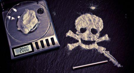 DROGA ELITE PRODIRE U SREDNJU KLASU: Kako je 2004. kokain preplavio Hrvatsku