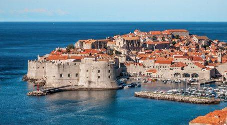 Tri slučaja britanskog soja koronavirusa potvrđena u Dubrovniku i Konavlima