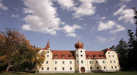 POVRAT GROFOVSKE IMOVINE 2005.: Austrijancima hrvatski dvorci