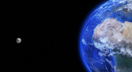 Za nekoliko dana asteroid će proći pored Zemlje, NASA kaže da nema rizika