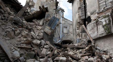 TEORETIČARI ZAVJERE 2010. PROTIV AMERIKE: Tajna oružja za potrese i požare