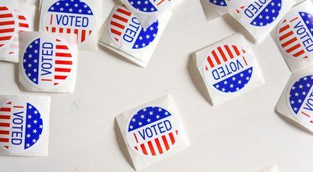 Demokrati i republikanci počeli borbu oko izmjene izbornih pravila u SAD-u