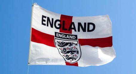 Kvalifikacije za SP 2022: Engleska porazila Albaniju, Španjolska slavila protiv Gruzije