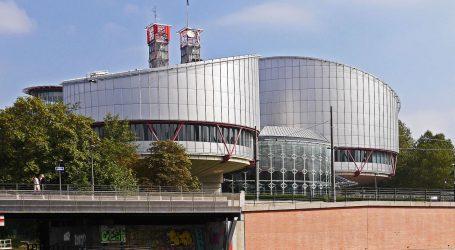 Europski sud za ljudska prava presudio protiv Hrvatske, nije adekvatno kaznila prometnog recidivista