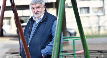 Ferdelji: 'Način poslovanja Grada može biti  samo bolji nakon Bandićeva odlaska'
