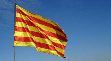 Organizatori katalonskog referenduma dobili lakši zatvorski režim: Smiju na posao, vikendom doma. Uključit će se Vrhovni sud